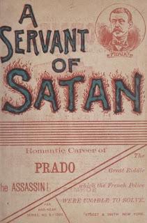 A-servant-of-Satan-Ebook-Louis-Berard