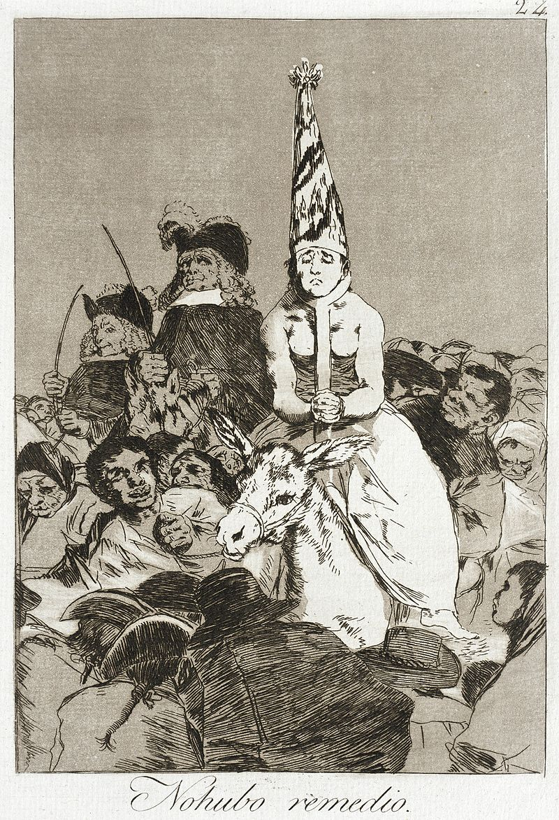 a summary of women and witchcraft Abstract this article examines what 'gender' meant and how it shaped and constituted experience for men and women caught up in witchcraft trials in early mode.