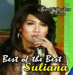 Suliana Full Album