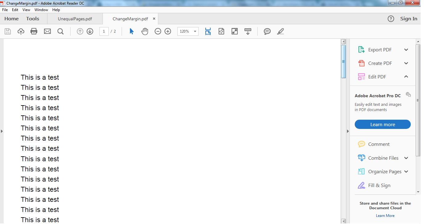 download itext jar file
