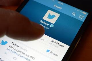 Twitter-Akuisisi-Perusahaan-Pembuat-Artificial-Intelligence-Asal-London