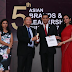 Vaishnavi Group adjudged as one of India's most promising brands