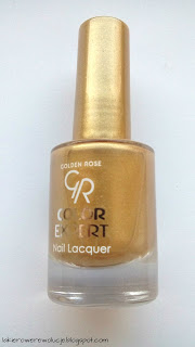 Golden Rose Color Expert - 69