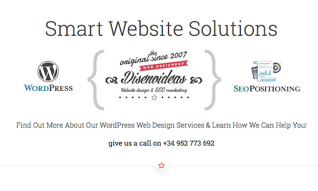 smart-website-solutions-wordpress-designers-marbella