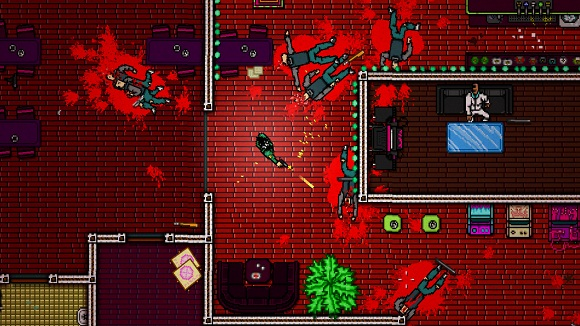 hotline-miami-2-wrong-number-pc-screenshot-www.ovagames.com-5