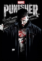 The Punisher Temporada 1 audio latino
