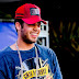 Zé Felipe emociona ouvintes em show especial da Rádio OK FM