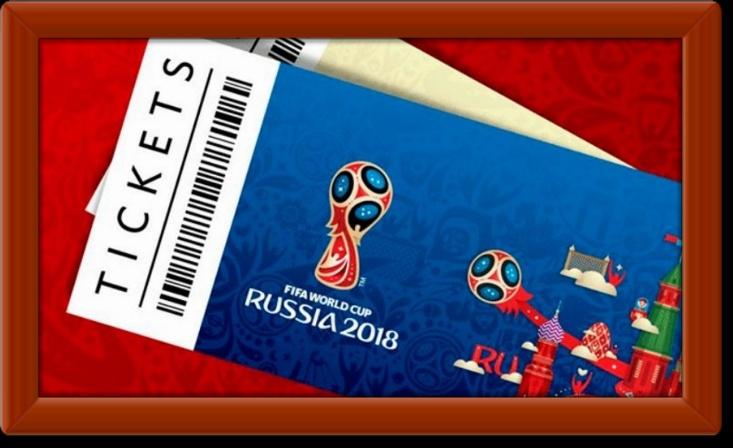 Jerman dan Kutukan Jawara Bertahan di Piala Dunia