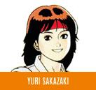 http://www.kofuniverse.com/2010/07/yuri-sakazaki.html