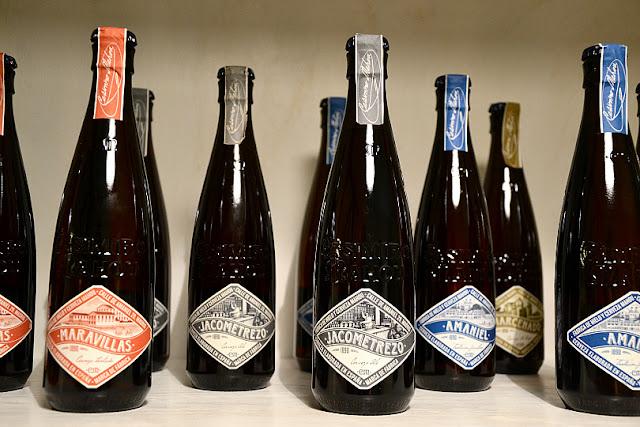 Casimiro-Mahou-cervezas