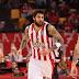Euroleague: Άπιαστος ο Ολυμπιακός, νίκησε 87-79 την Μπάμπεργκ