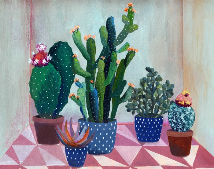 https://www.etsy.com/listing/152827327/glicee-print-cactus-and-plants?eref=poppytalk&ecpid=123