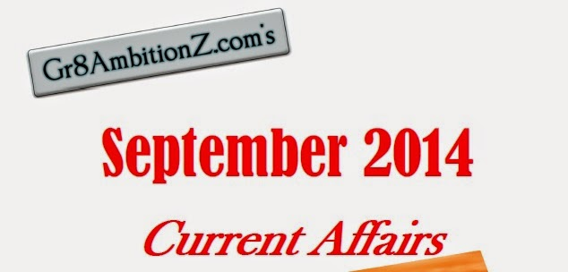 Current Affairs Year Book 2014 Pdf