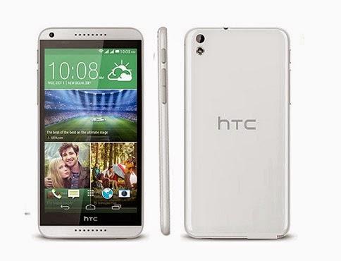 HTC-Desire-816G