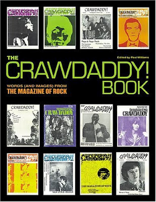The_Crawdaddy_Book_Writings_and_Images_from_the_Magazine_of_Rock,Paul_Williams,journalist,psychedelic-rocknroll