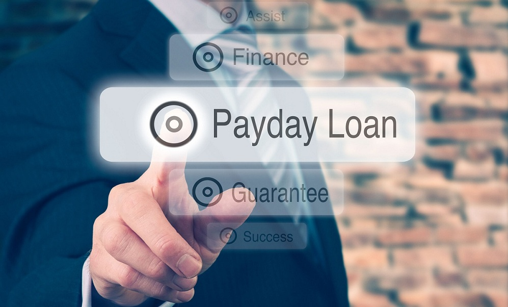Different Benefits To Experience When Applying Payday Loans Online!