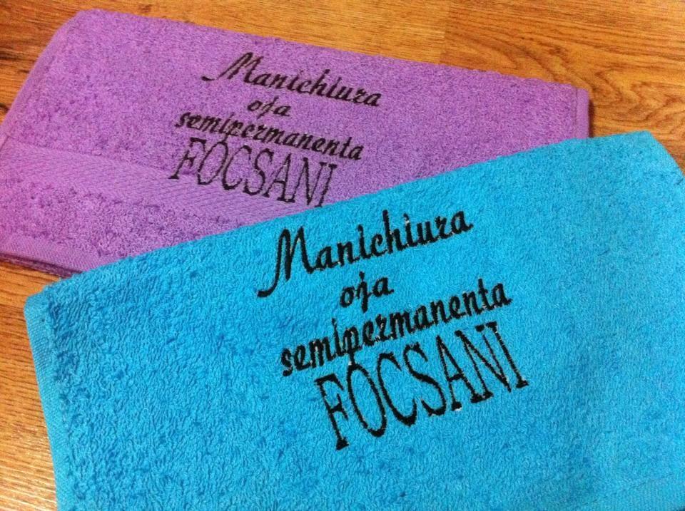 Nicolle Embroidery Design Manichiura Oja Semipermanenta Focsani