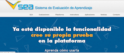 http://www.anep.edu.uy/sea/