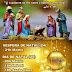 SFI- Programação de Santa Missa nas celebrações de Natal, da Paróquia São Francisco de Paula