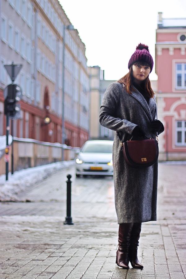 zimowy-zestaw-dla-kobiety.JPG