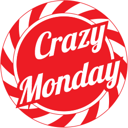 http://www.technomarket.bg/crazy-monday