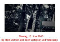 http://www.lokalzeitjunkie.de/2015/06/so-klein-und-fein-und-doch-verlassen.html