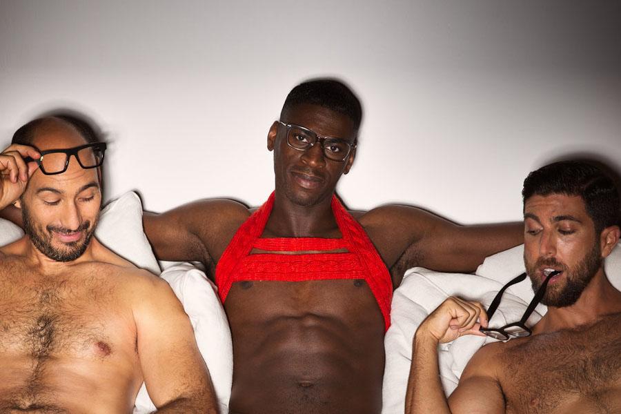 escorts homosexuales venezolanos mexico