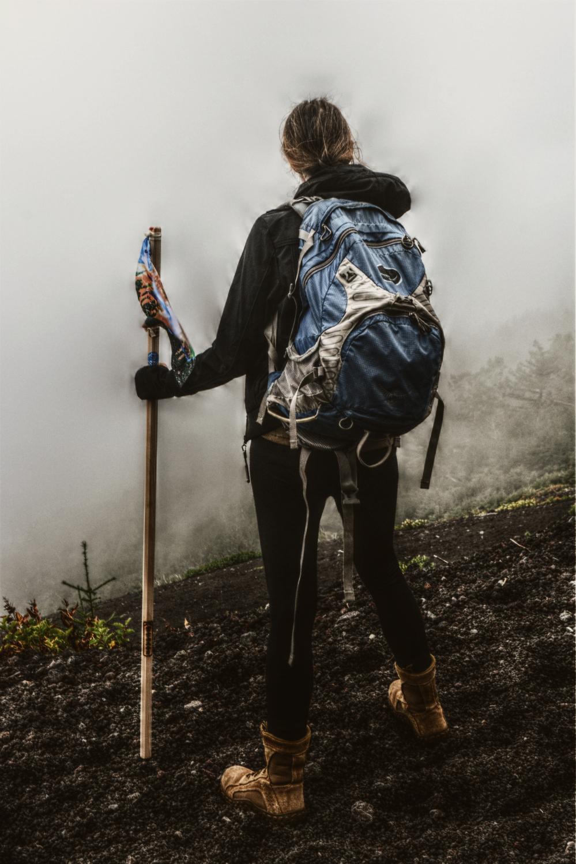 internationelle climbing