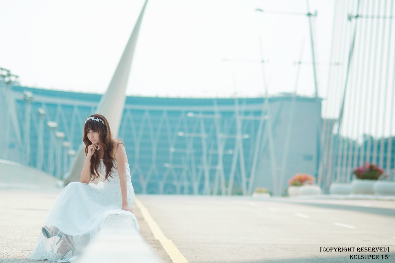 pre wedding photoshoot location malaysia%0A example of good objective for resume