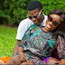 Actor Seun Ajayi Shares Pre-wedding Photos As He Prepares To Wed Her Heartrub