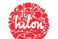 Lowongan Pekerjaan PT. HILON INDONESIA CABANG LAMPUNG