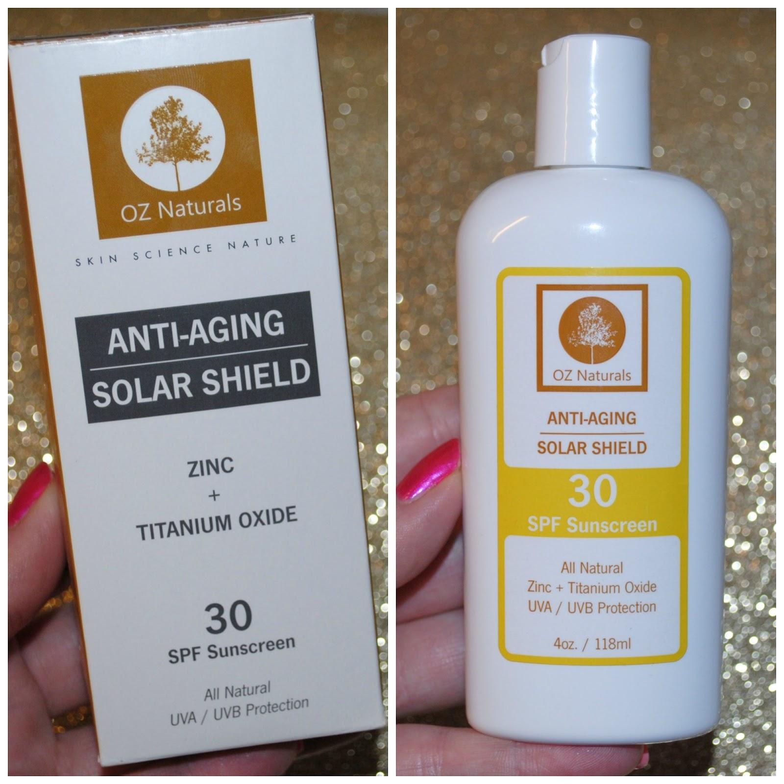 shield skin uses