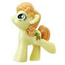 My Little Pony Wave 23 Golden Harvest Blind Bag Pony