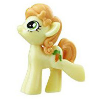 My Little Pony Wave 23 Golden Harvest Blind Bag Pony