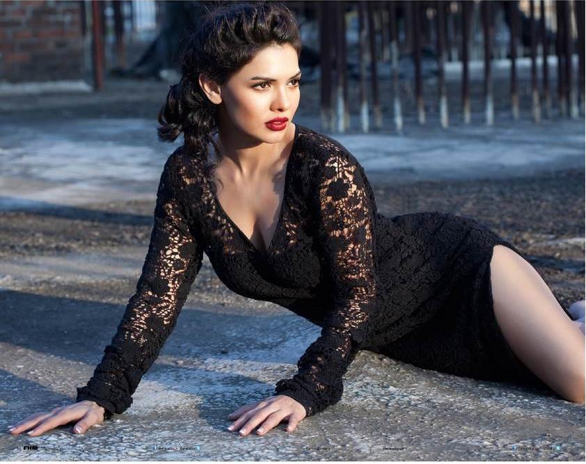 mona lisa pakistani actress naked - Pakistani Hot Celebrity A blog about full of Entertainment, Fashion,  Pakistani Hot Models, Actresses, Showbiz, Lollywood, Bollywood, Gossip,  Masala, ...