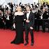 """Diane Kruger """"comparece à cerimônia de encerramento do Festival de Cannes  na França""""- 28/05/2017x19"""