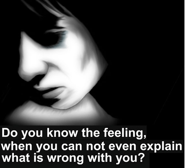 Broken Heart Sad Quotes With Wallpapers Images Hd 2016: HD Sad Wallpapers