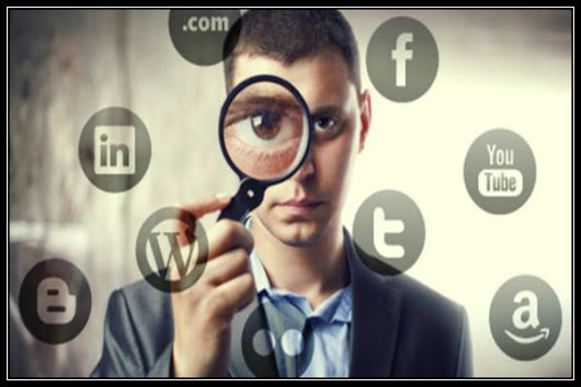 What are the Best Social Media Job Posting Sites for Employers?