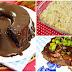 12 receitas para o almoço do Dia dos Pais