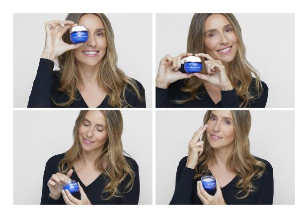 MODA: Conoce los detalles de la crema hidratante o antiedad perfecta.