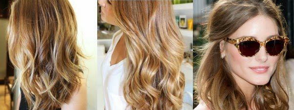 Bronde Also Known As The Perfect Combination Of Brown And Blonde Hues Is For Darker Haired Clients Who Want To Try Out A Lighter Color