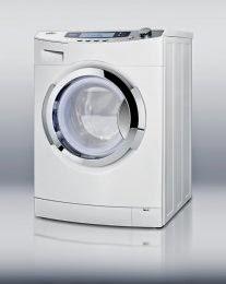 washer dryer combo ventless washer dryer combo
