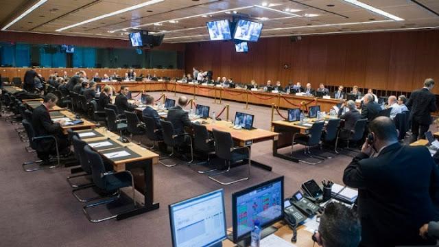 Τι γράφει ο γερμανικός Τύπος για τις αποφάσεις του Eurogroup