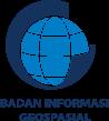 Lowongan Non PNS Badan Informasi Geospasial