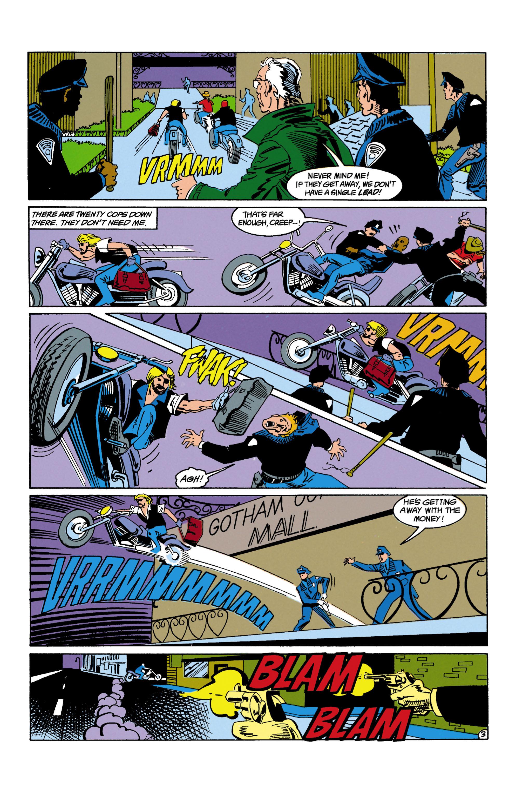 Detective Comics (1937) 620 Page 3