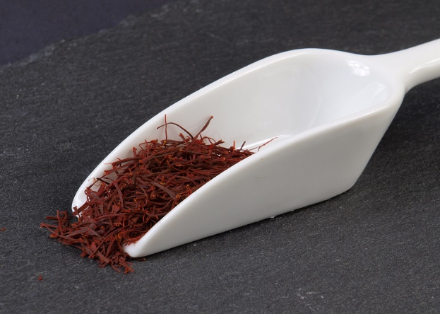 Saffron/Kesar/Zafaran Spice Benefits for Hair