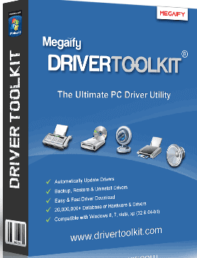 driver toolkit 8.5.1 key and email