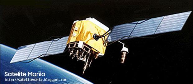 Daftar Channel-Channel Terbaru pada Satelite Telkom 2