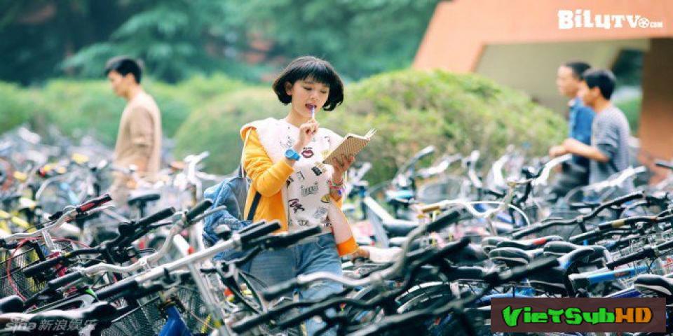 Phim Anh Có Thích Nước Mỹ Không Tập 36 VietSub HD | So Young 2016