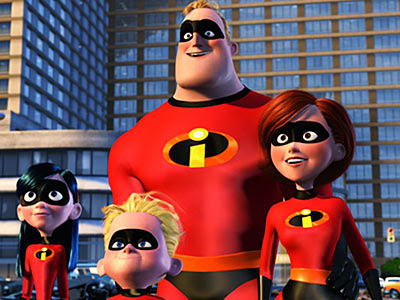 Top 10 Box Office Animation Films-Dyamic Things